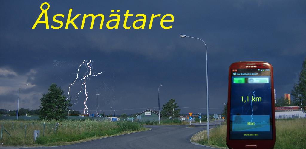 thunderfeature-sv