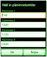 Mediminder-faq-sv-5