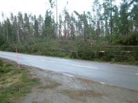 Efter stormen
